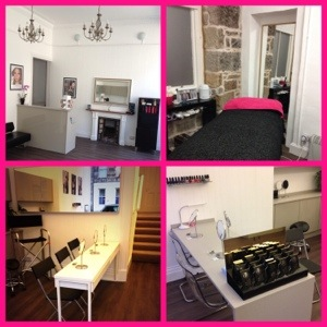 20131008-090618 pm.jpg , the make up and beauty studio, edinburgh beauty treatments,, lash Republic